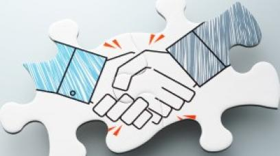 Extension Of Agreement - How to Guide