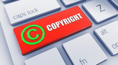 The Fair Use Doctrine: When Use of Copyrighted Material is Acceptable