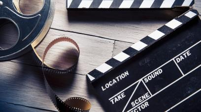 How to Copyright A Movie or Short Film