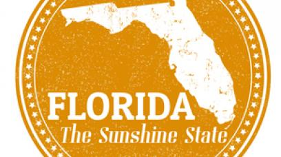 How to Form a Florida Corporation