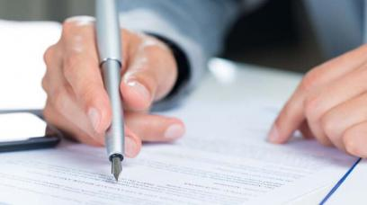 Getting the Deed Done: Understanding 4 Commonly Used Deeds