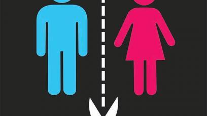 Going It Alone: Pursuing a Pro Se Divorce