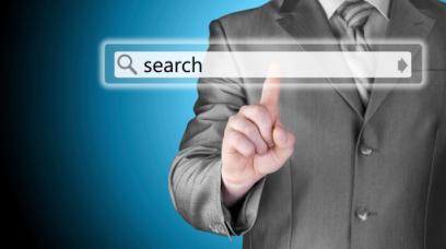 Google Search, Copyright Penalties