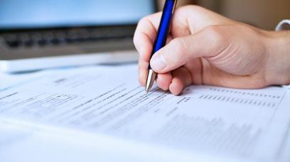 10 Things You Need to Have in Your Loan Agreement