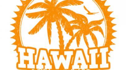 Hawaii Last Will and Testament