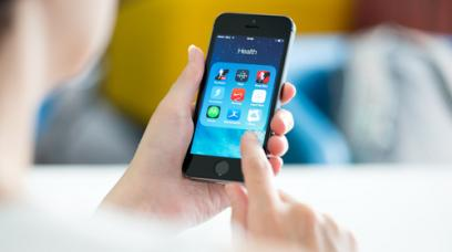 Health Apps as Medical Devices: What It Means for Consumers