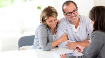 How Do a Last Will and Power of Attorney Work Together?