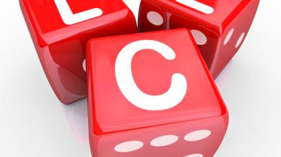 How Fast Can I Get an LLC?