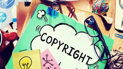 How Long Does a Copyright Last?