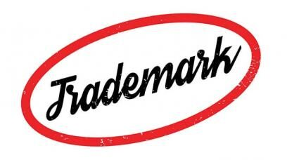 How Long Does It Take to Register a Trademark?