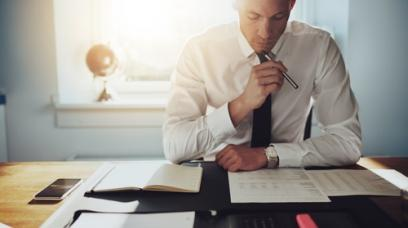 How to Add Capital Contributions to an LLC