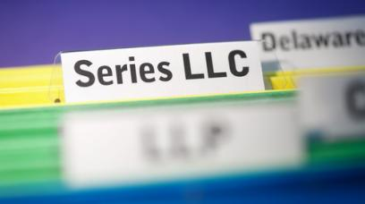 How to Buy an LLC