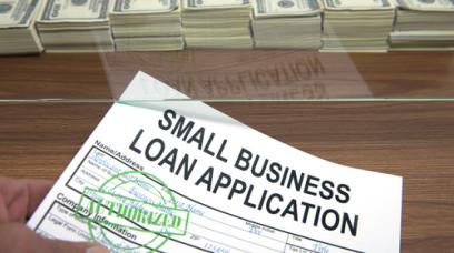 How to Get a Small Business Loan Without Collateral