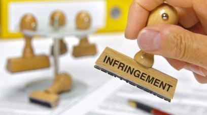 How to Protect Against Trademark Infringement