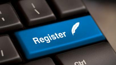 How to Register a Business | legalzoom.com