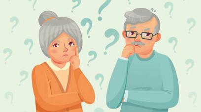 How to Set Your Retirement Date