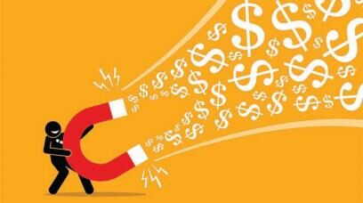 How to Spot Secondary Revenue Streams for Your Business