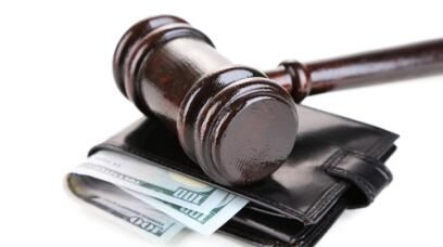 How to Stop Student Loan Garnishment