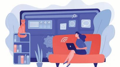 How Will Home Office Tax Deductions Change When Everyone Is Working Remotely?