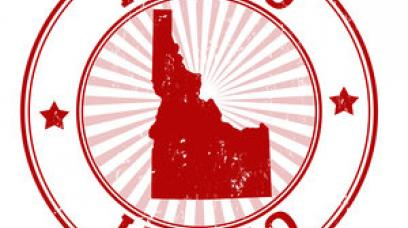 How to Form an Idaho Corporation