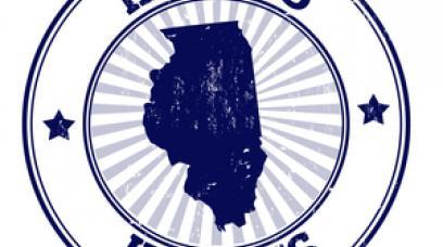 Illinois Last Will and Testament