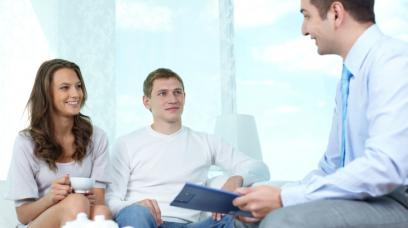 The Importance of Building a Solid Relationship with a Lender