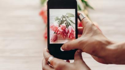 Get the Picture: 8 Instagram Tips for Small Businesses