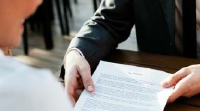Secure Your Intellectual Property Rights with an Intellectual Property Assignment Agreement