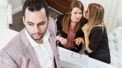 Know Your Rights When It Comes to Job Discrimination