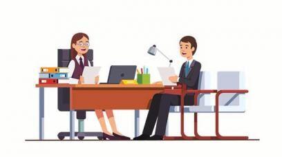 Knowing When It's Time to Talk to an Employment Attorney