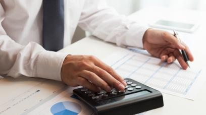 LLC vs. Corporation Taxes