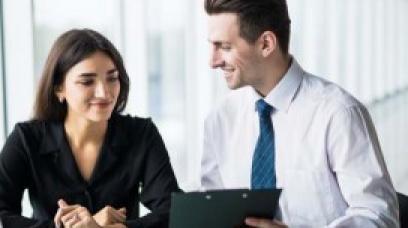 Understanding a Loan Guarantee Agreement