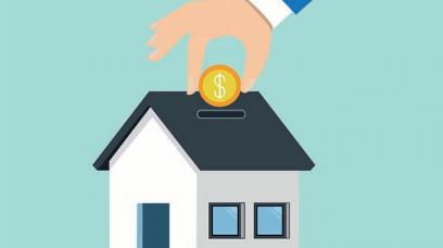 Loan Lessons: What's the Right Mortgage Loan for You