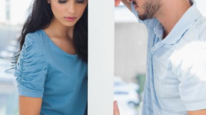 Pros and Cons of Long-Term Separation
