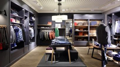 Protecting Your Brand: Luxury Retailers Crack Down