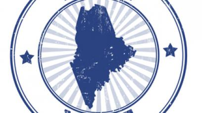 How to Form a Maine Corporation