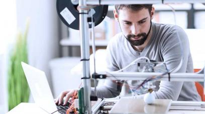 5 Steps to Speed Up the Patent Process