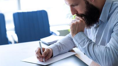 The Do's and Don'ts of Writing a Demand Letter