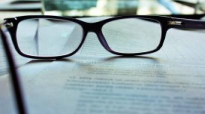 Management Services Agreement - How to Guide