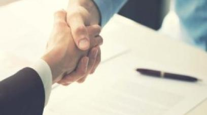 Understanding and Using a Management Services Agreement