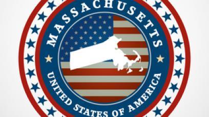Massachusetts Last Will and Testament