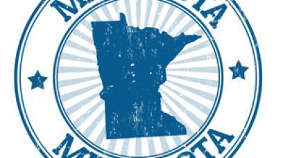 Minnesota Last Will and Testament