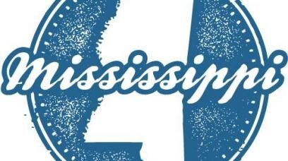Mississippi Last Will and Testament