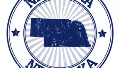How to Form a Nebraska Corporation