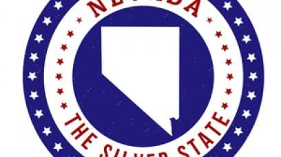 How to Form a Nevada Corporation