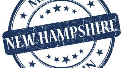 How to Form a New Hampshire Corporation