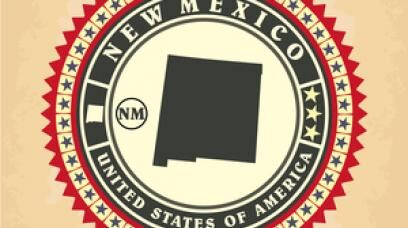 How to Form a New Mexico Corporation