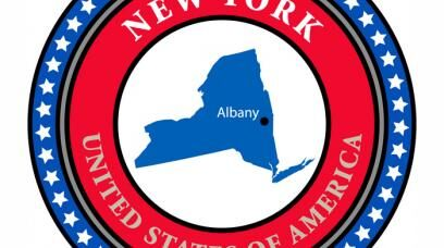 How to Form a New York Corporation