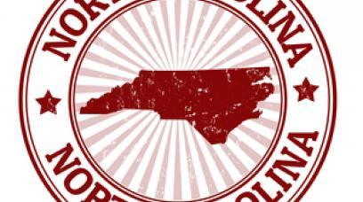 North Carolina Last Will and Testament