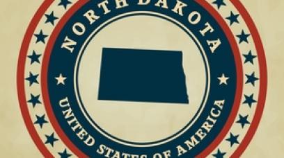North Dakota Last Will and Testament